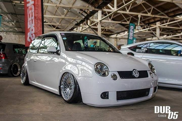 16 best images on pinterest vintage cars old school cars and lupo gti fandeluxe Choice Image