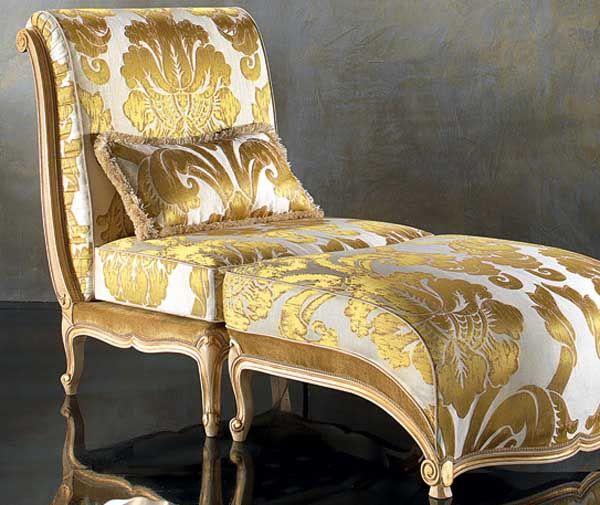 34 Best Decorative Fabrics Ideas Images On Pinterest
