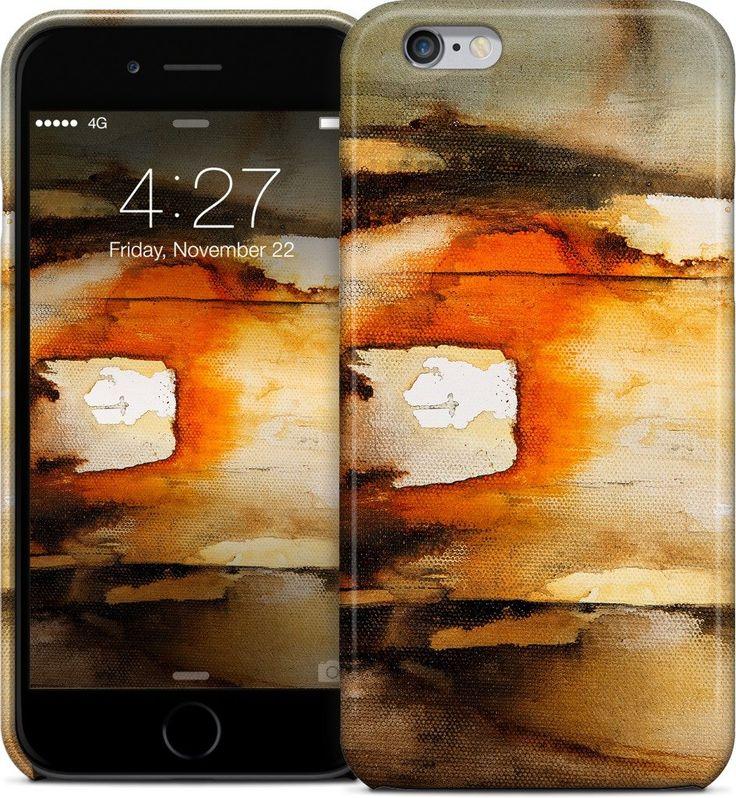 Solar Constant - 3 am iPhone Case