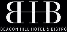 The Beacon Hill Hotel & Bistro
