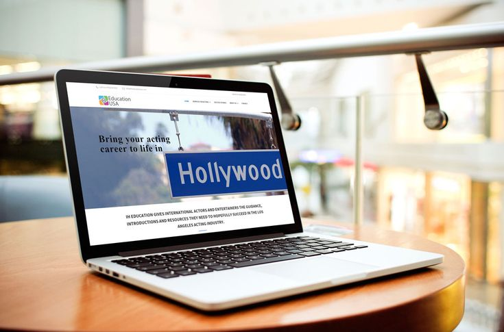 Offering international actors and entertainers the guidance, introductions and resources they need to succeed in the Los Angles acting industry - http://www.iheducationusa.com/