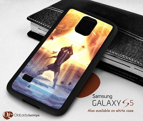 AVAILABLE IN WHITE CASE!! AVAILABLE IN WHITE CASE!!  Description =========  # Made from durable plastic # The case covers the back and corners of your phone # Image printed over the edge and around th