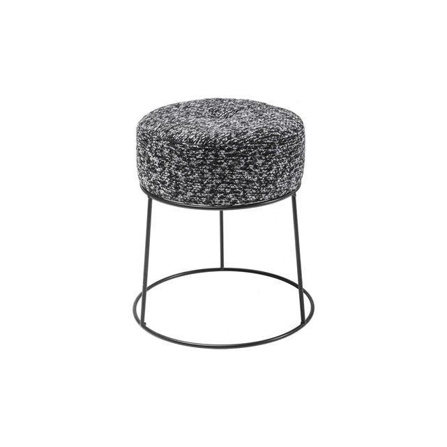 152 best achat mobilier images on Pinterest Chairs, Bathroom and