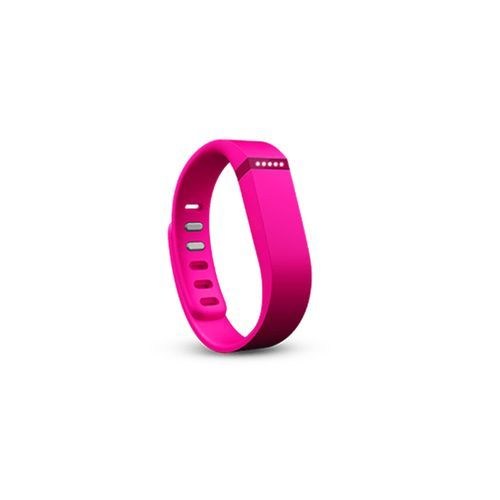 bracelet d activité decathlon 29 best self images on tips home 1255
