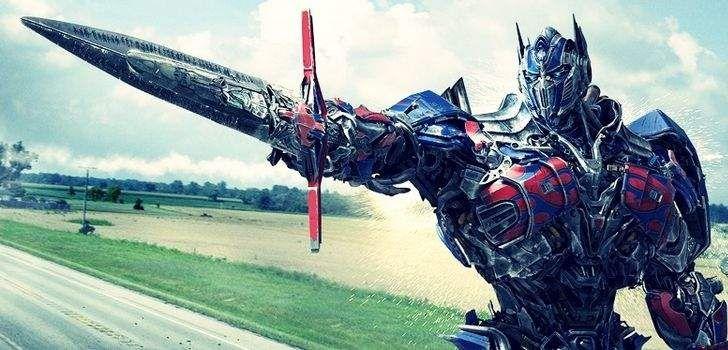 O diretor Michael Bay adora seus efeitos práticos em seus filmes, e muitos deles incluem fazer carros capotar e girar no ar. Se você já se perguntou como é que eles fazem aqueles efeitos de carros voando no meio das estradas parecerem tão realistas, agora é hora de mostrar o segredo. A mais recente filmagem …