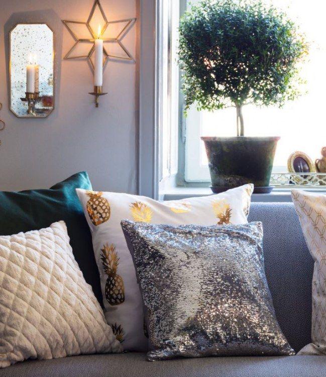 urlaub ist berall die hei esten tropenstyles f r euer zuhause einrichtung wohnen deko. Black Bedroom Furniture Sets. Home Design Ideas
