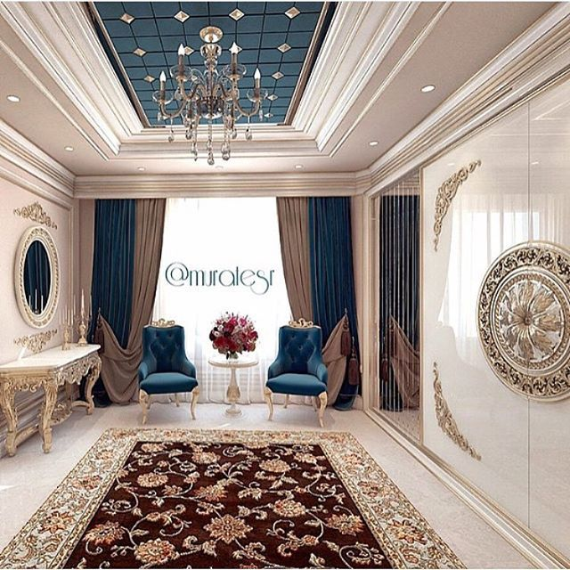 Customer Project #perfect #project #perfection #uae #ksa #kuwait #dubai #design #designer #almaty #azerbaijan #oman #qatar #baku #jeddah #emirates #exlusive #butterflystairsatmardanpalace #libyan #luxury #nigeria#interior #istanbul #abudhabi #interiordesign #homedesign #webstagram #turkey #muratesr#moscow