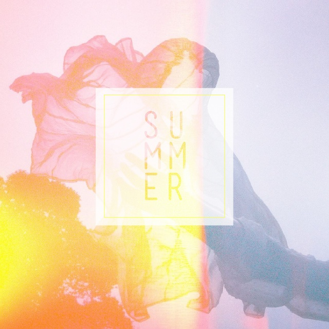 Summer Mix via Blog Milk: Summer Graphics, Summer Gfx, Summer Mixed, Summer Summersound, Summer Transparents, Summer Mood