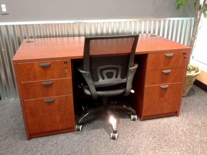 24 best Boca Raton, Florida Cubicle and Office Furniture ...