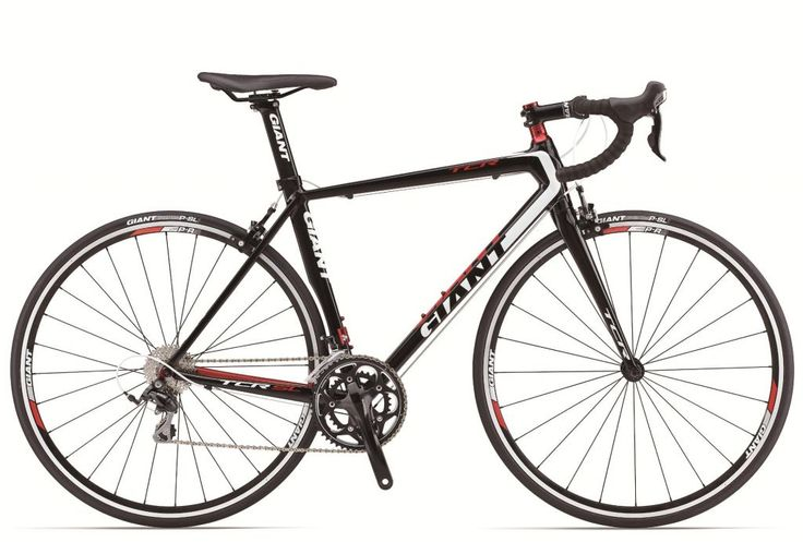 Actually a one off bike that is not normally available in Australia. It has a much lighter frame than the Defy range and designed for greater performance. It is a faster bike than the cheaper carbon models, but we only have it in Extra Small to suit a rider 150cm to 167cm.