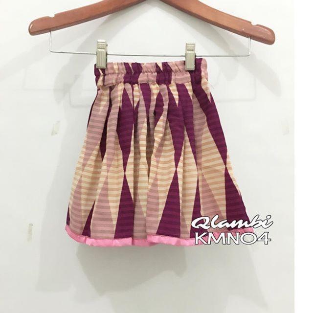 Saya menjual Rok mini anak seharga Rp45.000. Dapatkan produk ini hanya di Shopee! http://shopee.co.id/djiffey/33145314 #ShopeeID