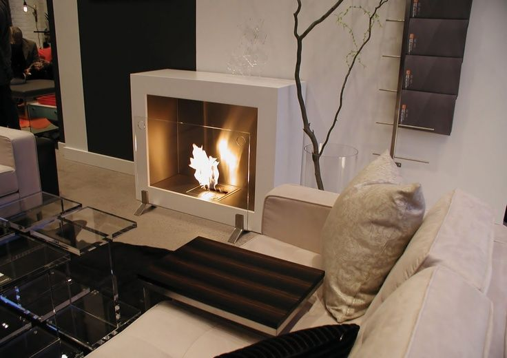 1000 Ideas About Portable Fireplace On Pinterest Ethanol Fireplace Awesome Gadgets And Must