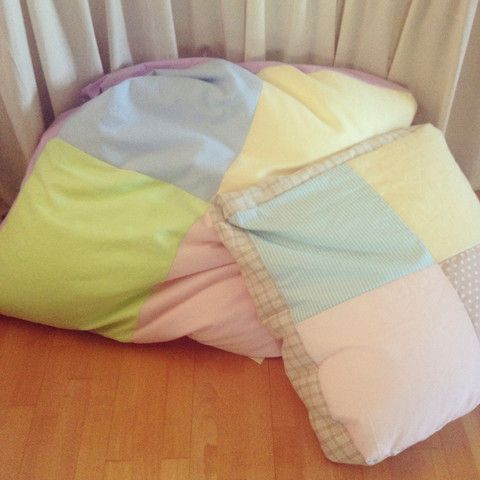 Bean Bag covers that come in two sizes. We customise all our products to suit your decor. www.amiamo.com.au