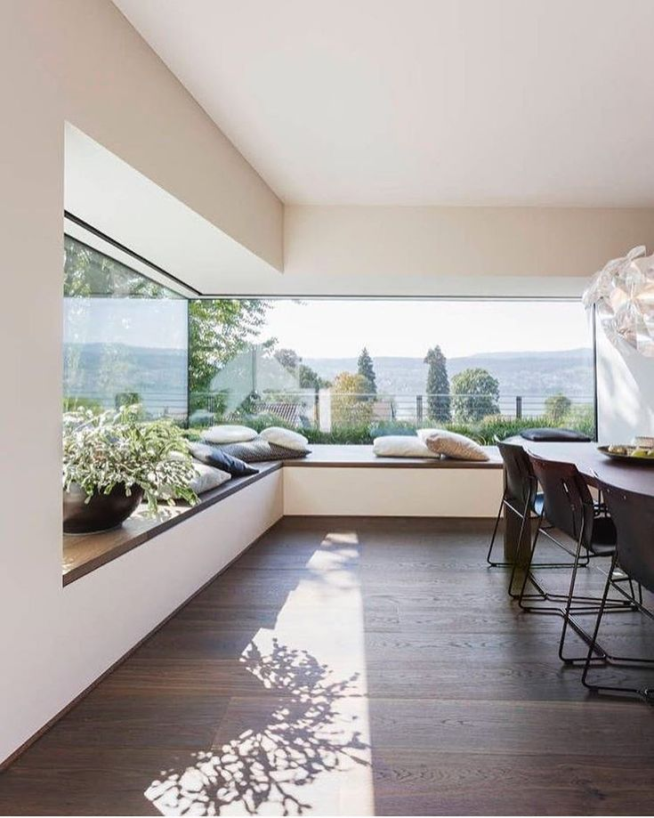 72 best Architecture images on Pinterest Small houses, Facades and - wohnzimmer creme rot