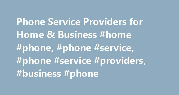 Phone Service Providers for Home & Business #home #phone, #phone #service, #phone #service #providers, #business #phone http://corpus-christi.remmont.com/phone-service-providers-for-home-business-home-phone-phone-service-phone-service-providers-business-phone/  # Great international calling plans How is Vonage different from my landline phone service? One big difference is that Vonage works over the Internet. You get everything you d expect from a landline, plus the ability to take your home…
