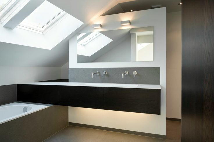 Project in Roermond door Bad en Keuken Design Sevenum