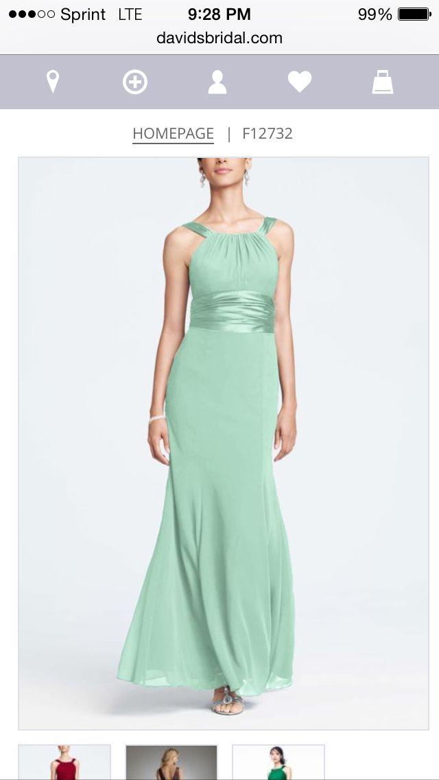 12 besten Venus Bridesmaids Dresses Bilder auf Pinterest   Venus ...