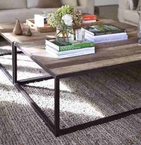 32 best square dining table ideas images on pinterest for Mesa ratona