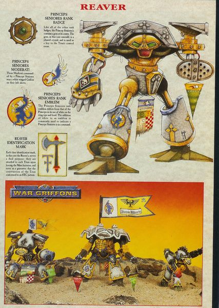 Space Wolves Banners 16 best images about L...