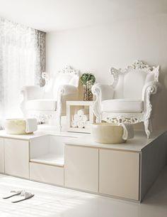 www.limedeco.gr luxury armchairs!!