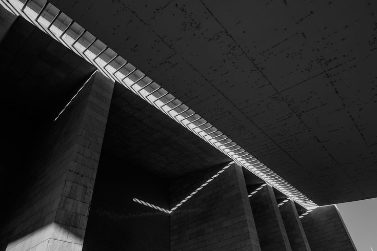 Siza nos detalhes - Siza in the details - Pavilhão de Portugal em Lisboa - World Expo Lisbon 1998