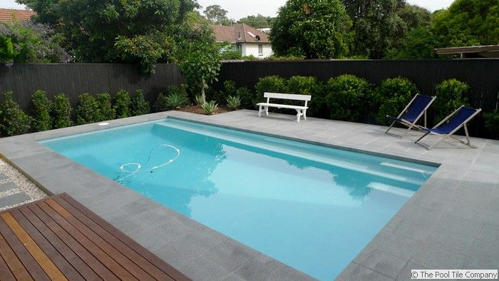 Best 10 Swimming Pool Tiles Ideas On Pinterest Pool Ideas Swimming Pools And Tropical