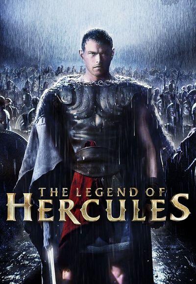 The Legend of Hercules http://www.icflix.com/eng/movie/s9qva375-the-legend-of-hercules #TheLegendOfHercules #Hercules #icflix #KellanLutz #GaiaWeiss #ScottAdkins #RennyHarlin #ActionMovies #HollywoodMovies #AmericanMovies #3DMovies #FantasyMovies #AdventureMovie #Movies #Film #Streaming #Cinema