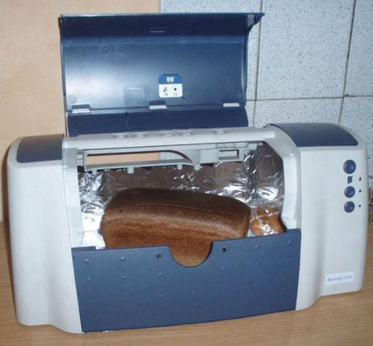 новосибирска картинки принтер сломан вариантом для оформления