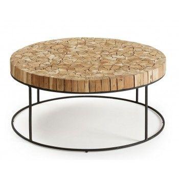 ronde tafel, mozaiek, 339 euro