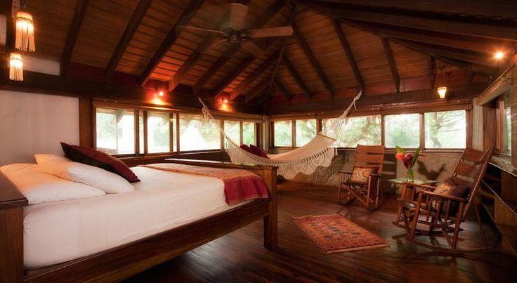 Booking.com: Sueño del Mar B&B - Tamarindo, Costa Rica