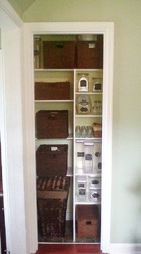 1000 Images About Pantry On Pinterest Small Pantry Organized Pantry And Organizations