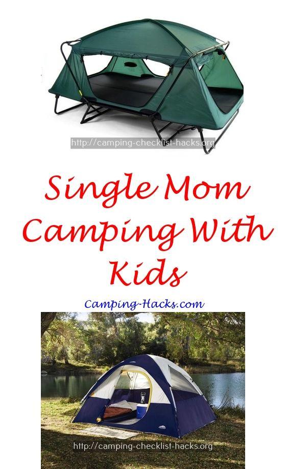 baby camping gear - beach camping diy.camping organization totes 9643539300