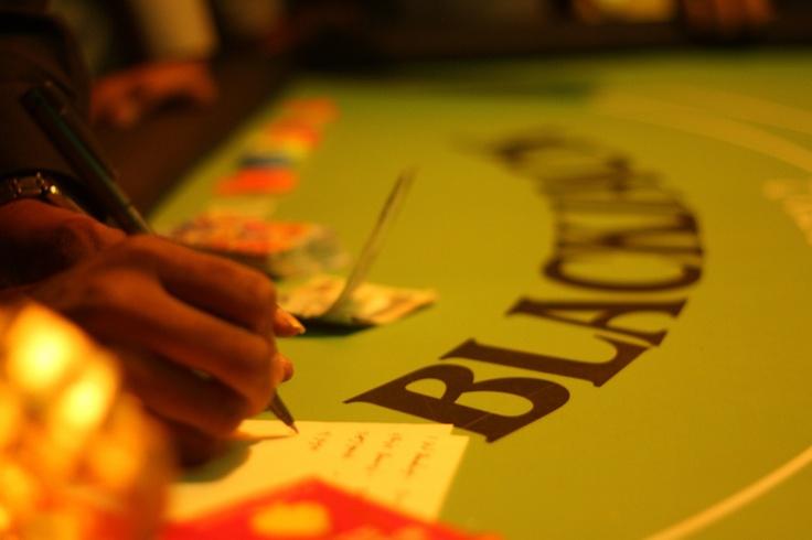 #Casino #Party #Games #Retreat #Restaurant #Cafeteria #Pune #Mumbai #Mahabaleshwar