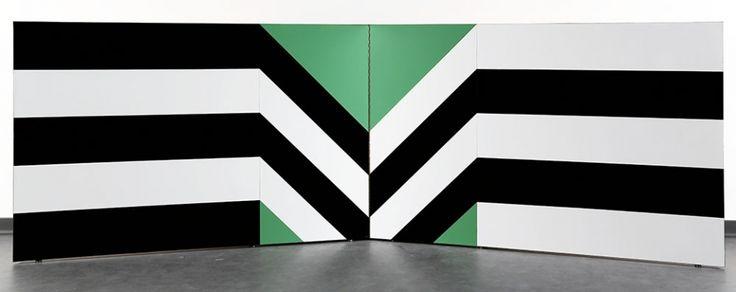 118. ROCCO BORELLA - Asta n.29 - Martini Studio d'Arte