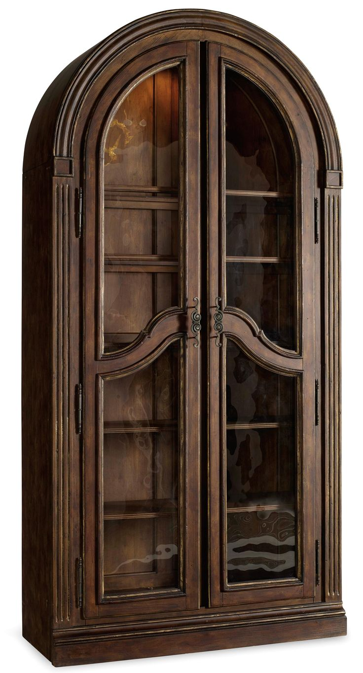 27 Best Curios Images On Pinterest Antique Wardrobe