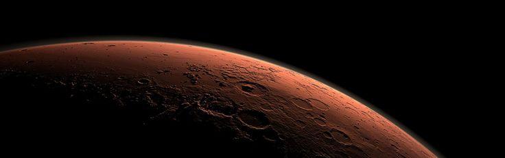 """""""NASA vindt lichamen van aliens en vliegende schotel op Mars"""" - http://www.ninefornews.nl/nasa-aliens-vliegende-schotel-mars/"""