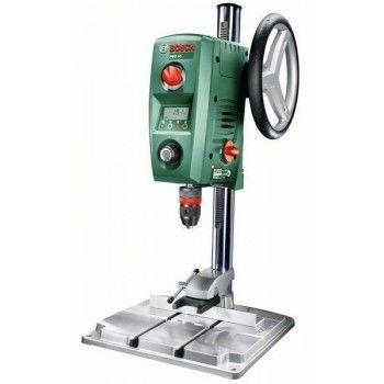 Bosch PBD 40 Tezgah Tipi Matkap Dijital Göstergeli 710 W - Sehrialisveris.com  / KDV DAHİL 601 TL