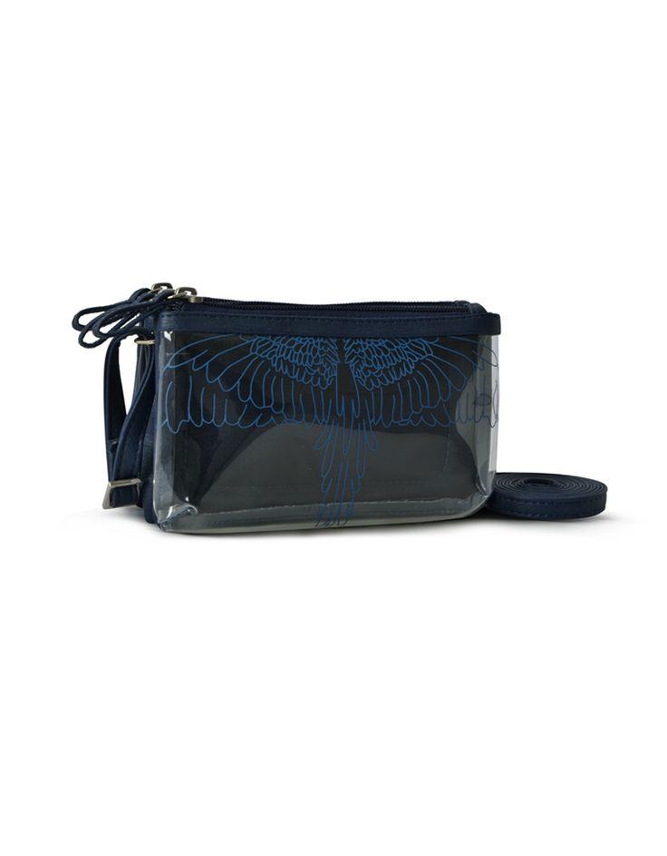 Lmp Emmy Tingtong Blue - Rs. 1,000/-  Buy Now at: http://goo.gl/i2F5Cs