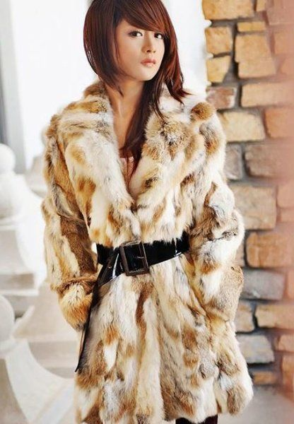 48 best Coats and Jackets Women images on Pinterest | For women ...