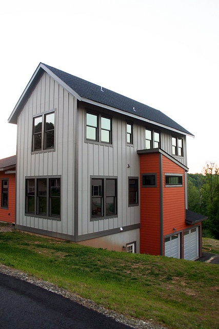 15 best modular panelized construction images by for Passive solar prefab homes