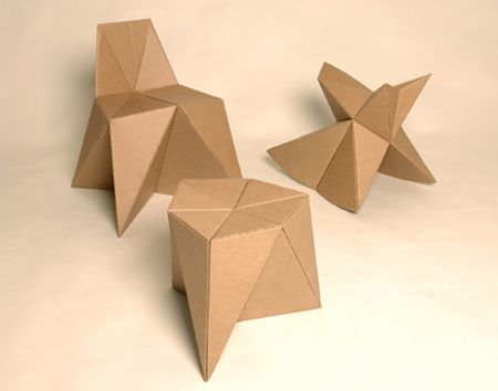 cartone-sedia-sgabello-dondolo-foldschool