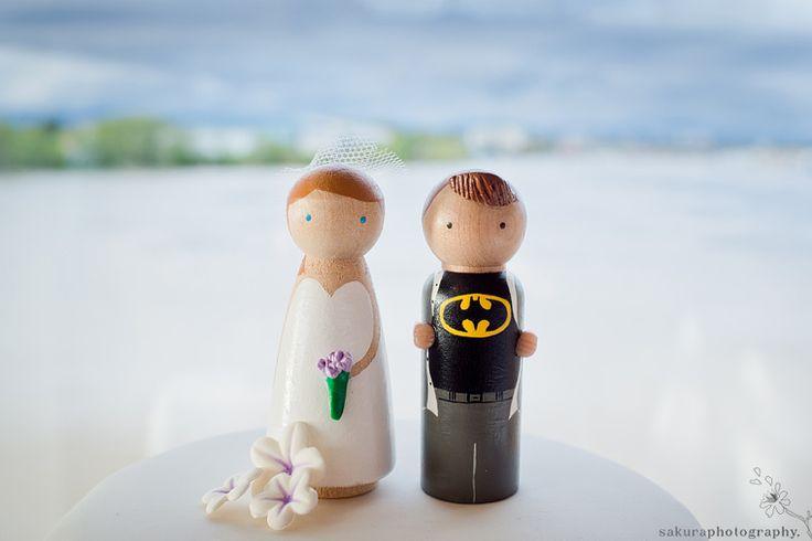 Hycroft / UBC Boathouse Wedding: Brittany and Michael