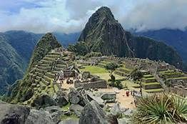 pictures of machu picchu - Results For Yahoo Image Search Results