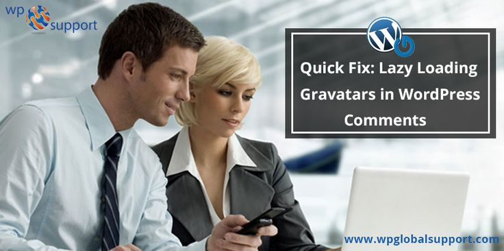 https://www.wpglobalsupport.com/fix-lazy-loading-gravatars-in-wordpress-comments/