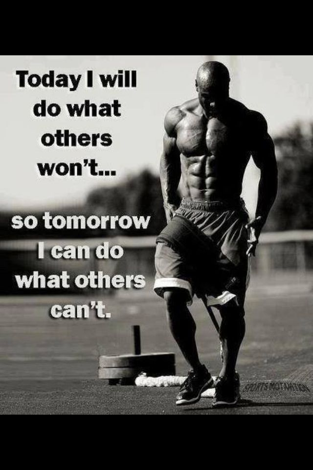 | Come get your fitness on at Fitness Together in Novi, MI! Get personal one-on-one-training, a nutrition guideline, and other services that will change your life for the better! Call (248) 348-9230 or visit our website http://papasteves.com/blogs/news