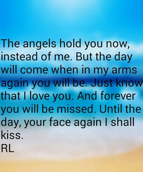 Will Be Missing You Quotes: Best 25+ Will Miss You Ideas On Pinterest