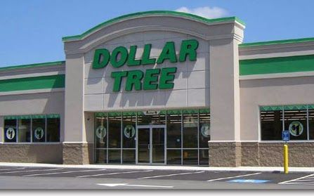 Team with Dollar Tree, the nation's leading operator of single-price-point dollar stores, to secure the best possible new store locations. Description from reatarealestate.com. I searched for this on bing.com/images