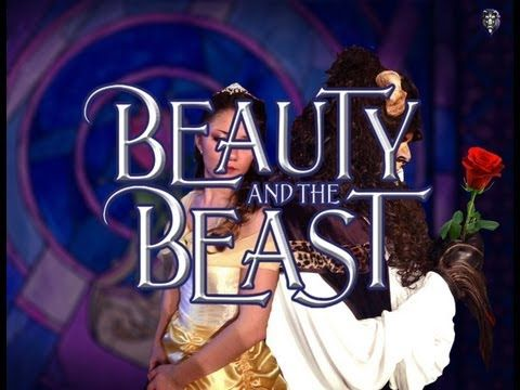 Beauty and the Beast Full Musical performed by Merritt Island High School Theater Arts in Spring of 2012. This is HD quality so make sure you change it if it...