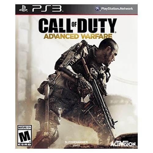 Beautiful Advanced Warfare Ideas On Pinterest Call Of Duty - Call duty exo zombies trailer looks epic