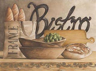 bikari: dekupaj desenleri